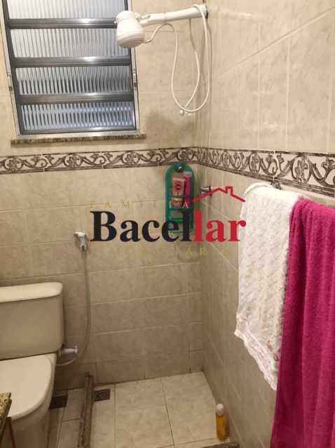 a375a815-2b95-4a77-9e96-0e8f2d - Apartamento 3 quartos à venda Rio de Janeiro,RJ - R$ 670.000 - RIAP30164 - 17