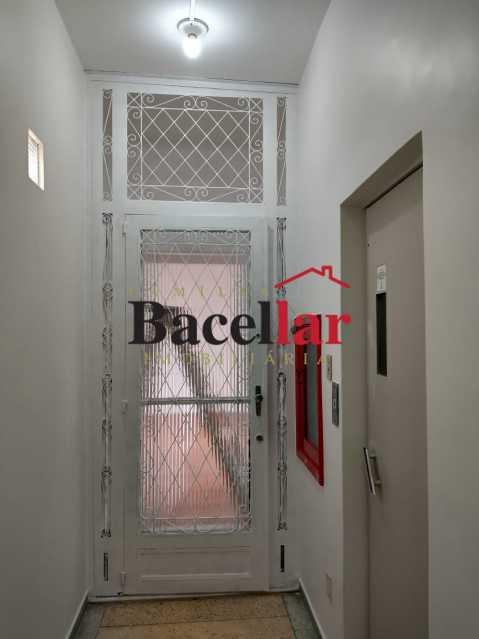 1 - Apartamento 3 quartos para alugar Rio de Janeiro,RJ - R$ 1.450 - RIAP30131 - 28
