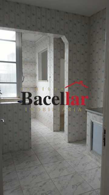 30 - Apartamento 3 quartos para alugar Rio de Janeiro,RJ - R$ 1.450 - RIAP30131 - 19