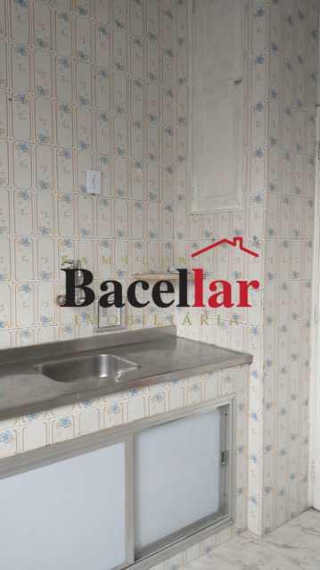 31 - Apartamento 3 quartos para alugar Rio de Janeiro,RJ - R$ 1.450 - RIAP30131 - 21