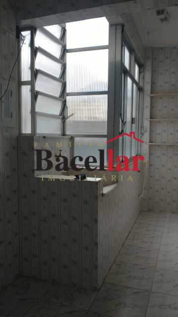 32 - Apartamento 3 quartos para alugar Rio de Janeiro,RJ - R$ 1.450 - RIAP30131 - 24