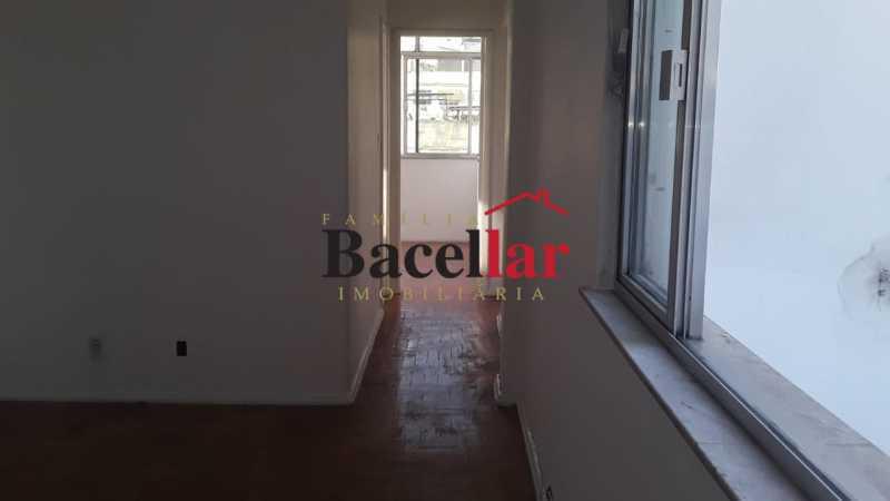40 - Apartamento 3 quartos para alugar Rio de Janeiro,RJ - R$ 1.450 - RIAP30131 - 22