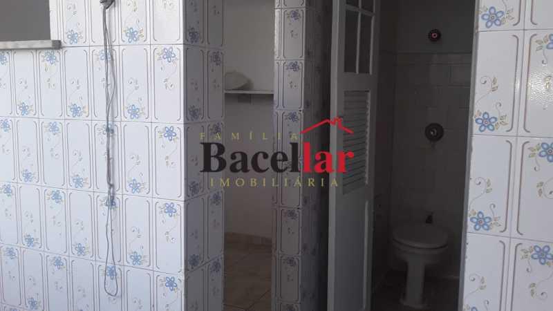 42 - Apartamento 3 quartos para alugar Rio de Janeiro,RJ - R$ 1.450 - RIAP30131 - 26