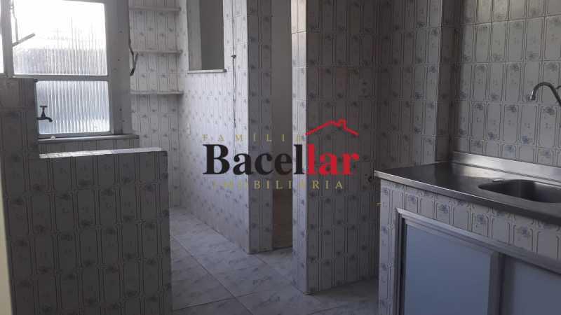 44 - Apartamento 3 quartos para alugar Rio de Janeiro,RJ - R$ 1.450 - RIAP30131 - 20