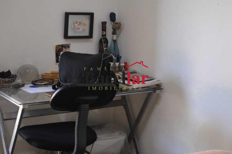 11. - Sala e quarto e uma charmosa varanda - TIAP11012 - 11