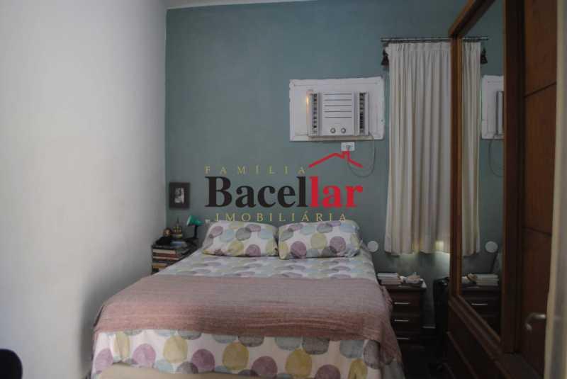 15. - Sala e quarto e uma charmosa varanda - TIAP11012 - 14
