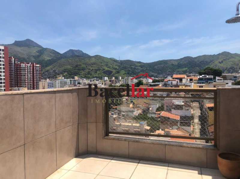 IMG-20210524-WA0133 - Cobertura 3 quartos à venda Rio de Janeiro,RJ - R$ 740.000 - RICO30014 - 1