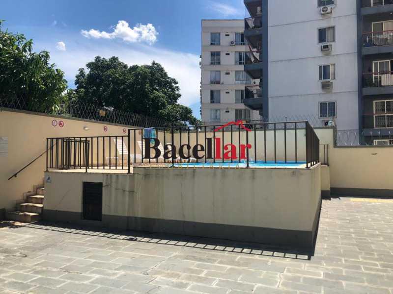 IMG-20210524-WA0124 - Cobertura 3 quartos à venda Rio de Janeiro,RJ - R$ 740.000 - RICO30014 - 21