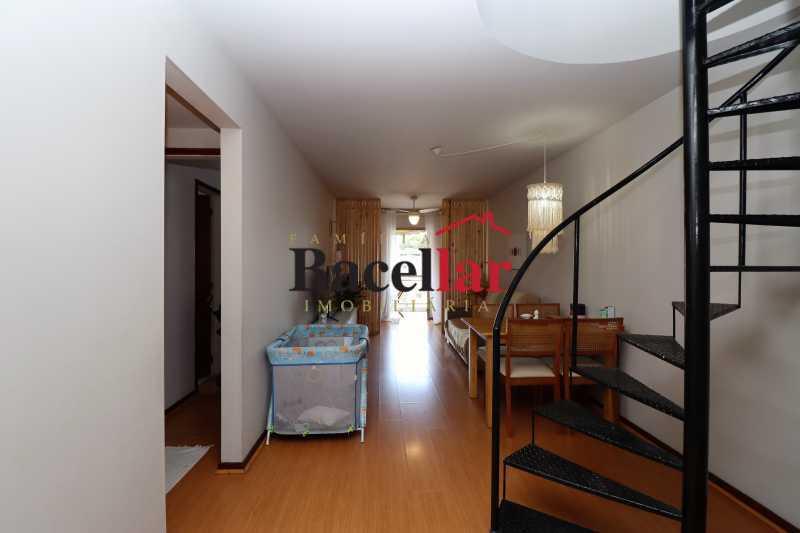 IMG_7422 - Cobertura 3 quartos à venda Rio de Janeiro,RJ - R$ 740.000 - RICO30014 - 5