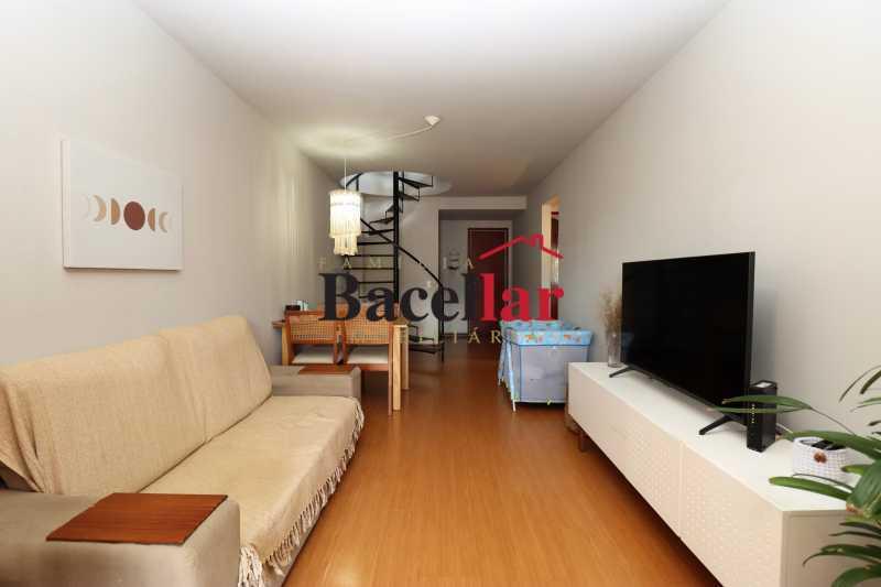 IMG_7424 - Cobertura 3 quartos à venda Rio de Janeiro,RJ - R$ 740.000 - RICO30014 - 4