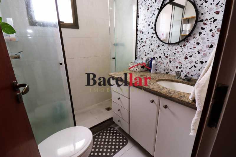 IMG_7436 - Cobertura 3 quartos à venda Rio de Janeiro,RJ - R$ 740.000 - RICO30014 - 18