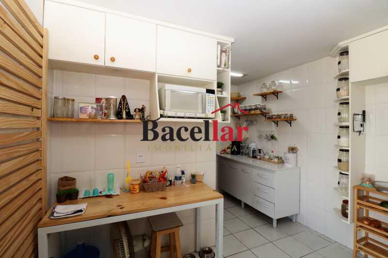 IMG_7511 - Cobertura 3 quartos à venda Rio de Janeiro,RJ - R$ 740.000 - RICO30014 - 13