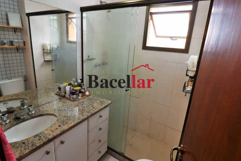 IMG_7446 - Cobertura 3 quartos à venda Rio de Janeiro,RJ - R$ 740.000 - RICO30014 - 20