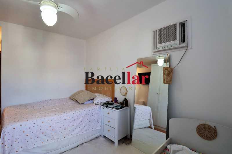 IMG_7454 - Cobertura 3 quartos à venda Rio de Janeiro,RJ - R$ 740.000 - RICO30014 - 9