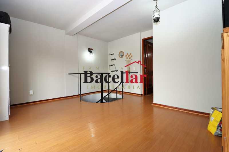 IMG_7486 - Cobertura 3 quartos à venda Rio de Janeiro,RJ - R$ 740.000 - RICO30014 - 14