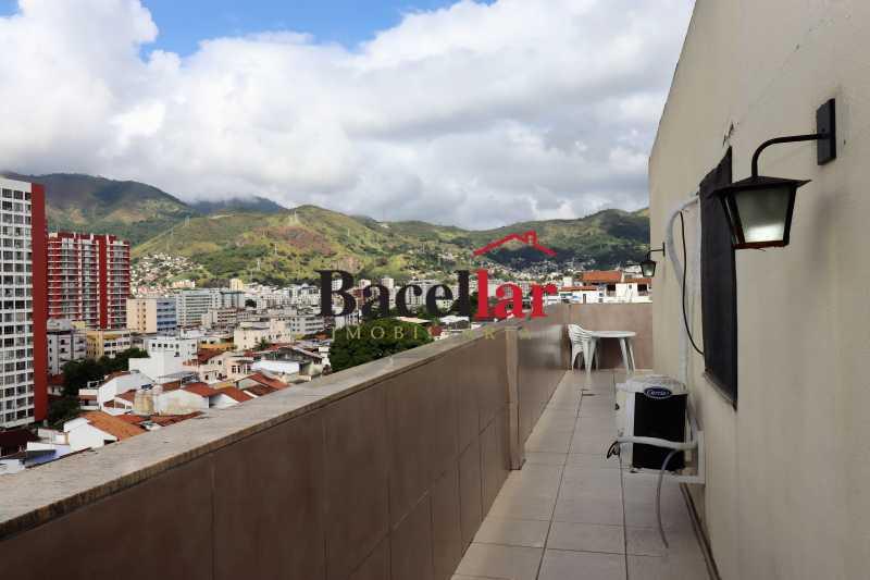 IMG_7476 - Cobertura 3 quartos à venda Rio de Janeiro,RJ - R$ 740.000 - RICO30014 - 22