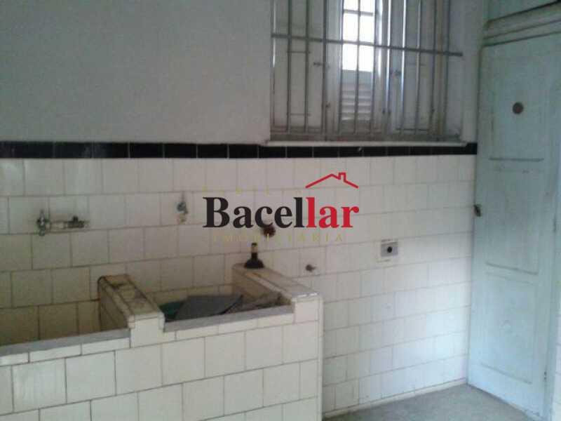 010507024583058 - Casa 4 quartos à venda Grajaú, Rio de Janeiro - R$ 950.000 - TICA40033 - 10