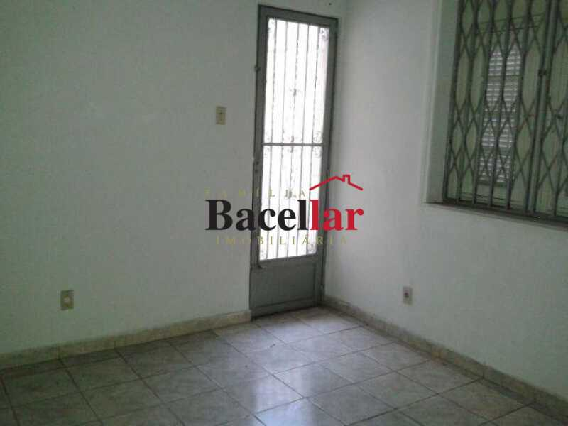 012507021913257 - Casa 4 quartos à venda Grajaú, Rio de Janeiro - R$ 950.000 - TICA40033 - 6