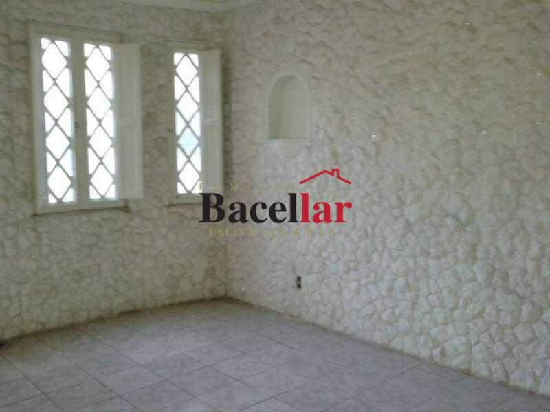 012507023180516 - Casa 4 quartos à venda Grajaú, Rio de Janeiro - R$ 950.000 - TICA40033 - 3