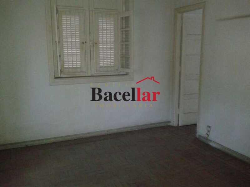 015507020046603 - Casa 4 quartos à venda Grajaú, Rio de Janeiro - R$ 950.000 - TICA40033 - 7