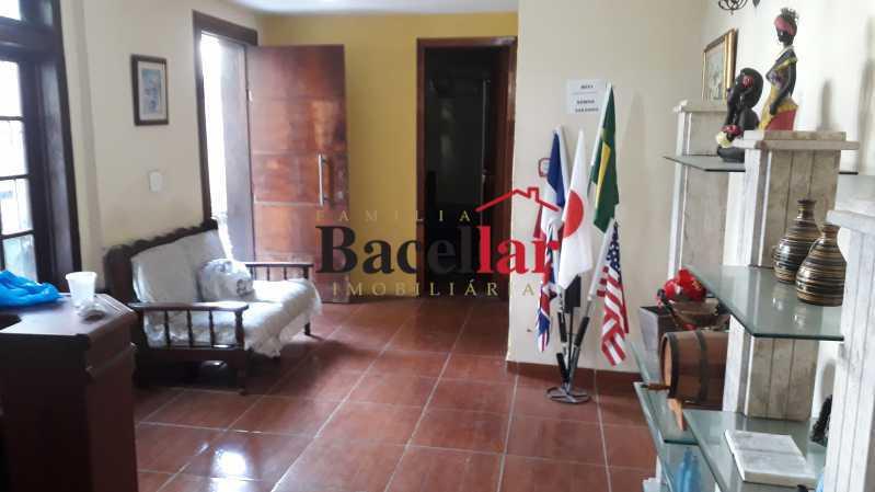 1 - Casa 7 quartos à venda Rio de Janeiro,RJ Méier - R$ 849.000 - RICA70003 - 1