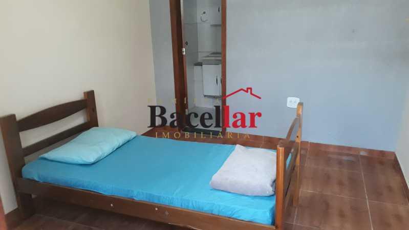 3 - Casa 7 quartos à venda Rio de Janeiro,RJ Méier - R$ 849.000 - RICA70003 - 4