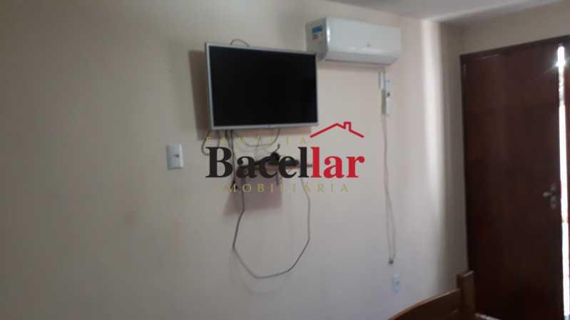 4 - Casa 7 quartos à venda Rio de Janeiro,RJ Méier - R$ 849.000 - RICA70003 - 5