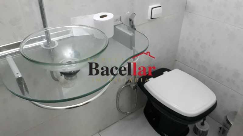8 - Casa 7 quartos à venda Rio de Janeiro,RJ Méier - R$ 849.000 - RICA70003 - 9