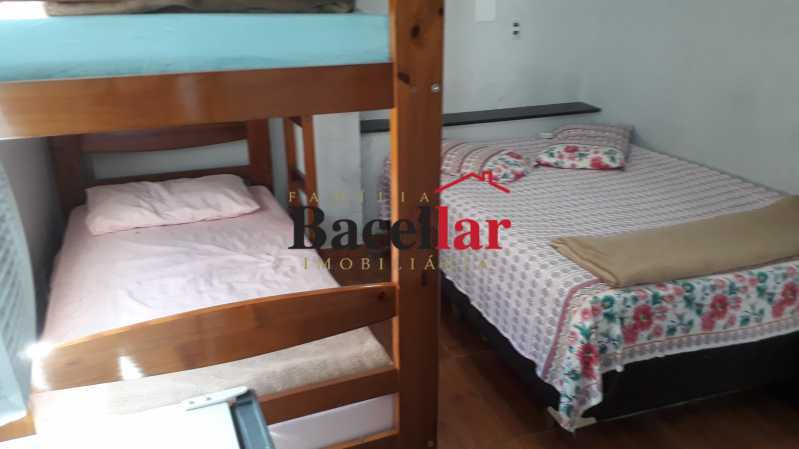 9 - Casa 7 quartos à venda Rio de Janeiro,RJ Méier - R$ 849.000 - RICA70003 - 10