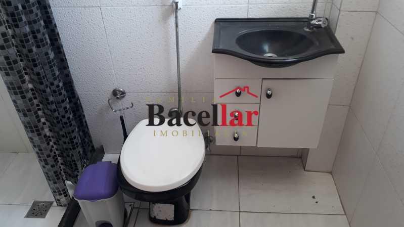 10 - Casa 7 quartos à venda Rio de Janeiro,RJ Méier - R$ 849.000 - RICA70003 - 11