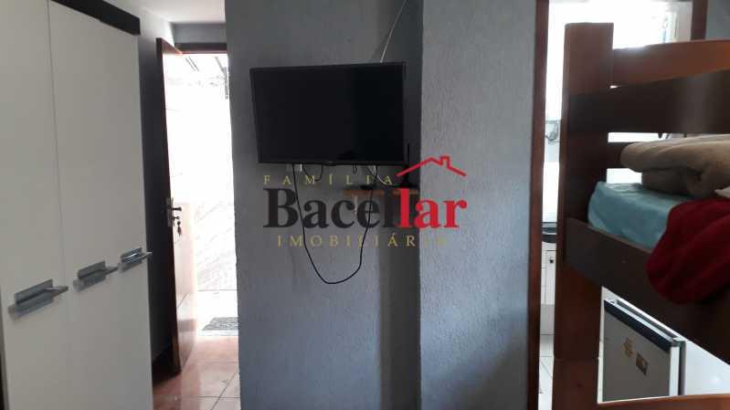 11 - Casa 7 quartos à venda Rio de Janeiro,RJ Méier - R$ 849.000 - RICA70003 - 12