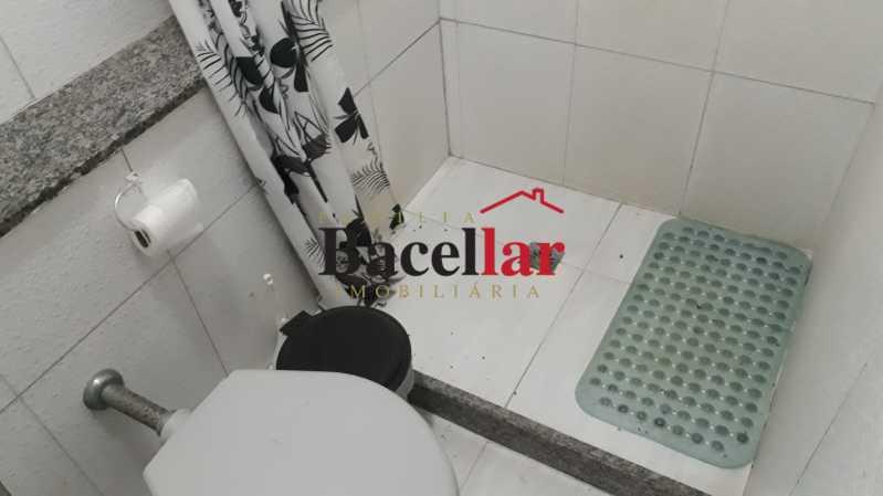 12 - Casa 7 quartos à venda Rio de Janeiro,RJ Méier - R$ 849.000 - RICA70003 - 13