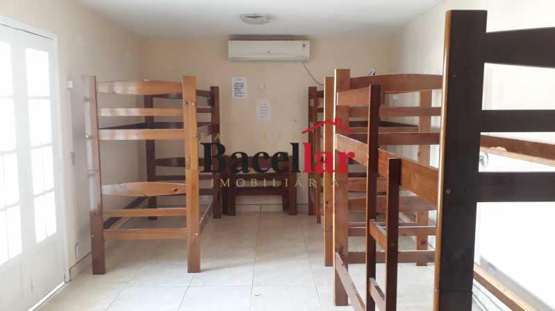 13 - Casa 7 quartos à venda Rio de Janeiro,RJ Méier - R$ 849.000 - RICA70003 - 14