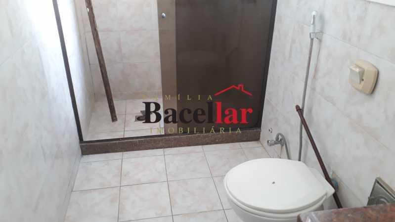 14 - Casa 7 quartos à venda Rio de Janeiro,RJ Méier - R$ 849.000 - RICA70003 - 15