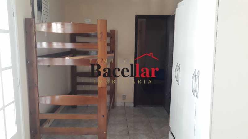 15 - Casa 7 quartos à venda Rio de Janeiro,RJ Méier - R$ 849.000 - RICA70003 - 16