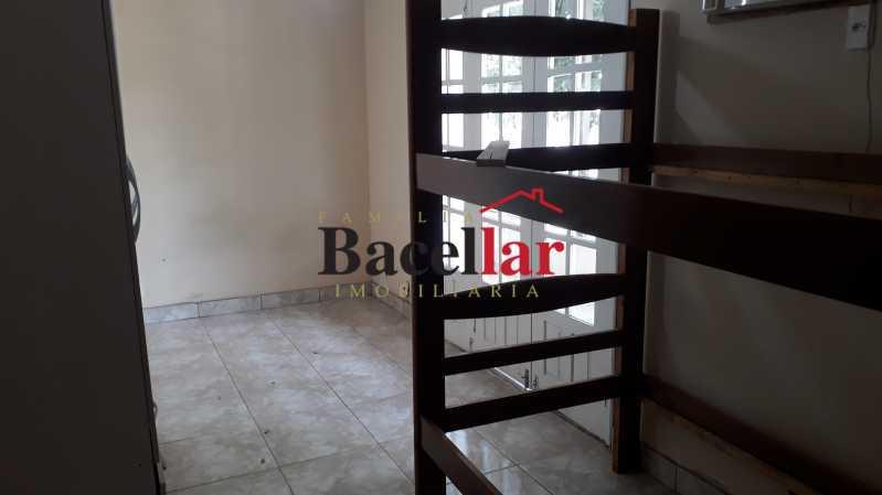 16 - Casa 7 quartos à venda Rio de Janeiro,RJ Méier - R$ 849.000 - RICA70003 - 17