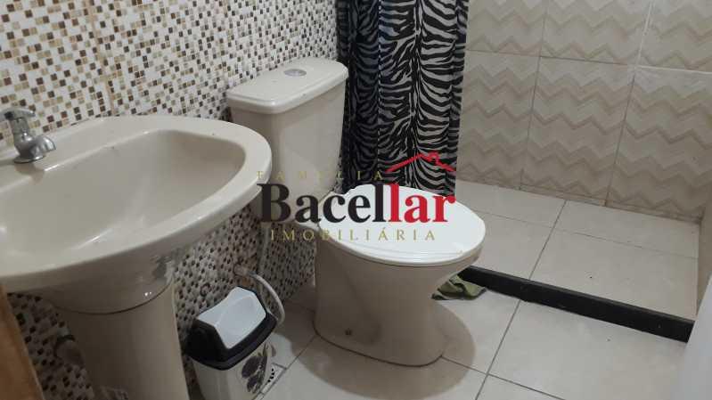 17 - Casa 7 quartos à venda Rio de Janeiro,RJ Méier - R$ 849.000 - RICA70003 - 18