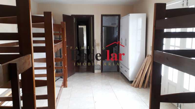 18 - Casa 7 quartos à venda Rio de Janeiro,RJ Méier - R$ 849.000 - RICA70003 - 19