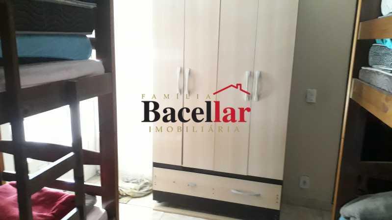 20 - Casa 7 quartos à venda Rio de Janeiro,RJ Méier - R$ 849.000 - RICA70003 - 21