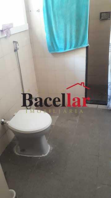 23 - Casa 7 quartos à venda Rio de Janeiro,RJ Méier - R$ 849.000 - RICA70003 - 24