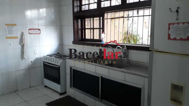24 - Casa 7 quartos à venda Rio de Janeiro,RJ Méier - R$ 849.000 - RICA70003 - 25