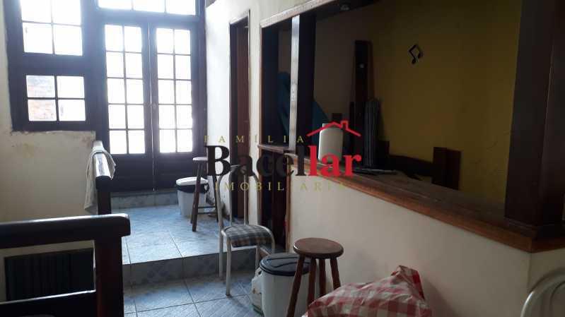 27 - Casa 7 quartos à venda Rio de Janeiro,RJ Méier - R$ 849.000 - RICA70003 - 28