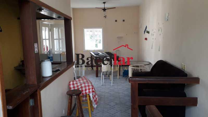 28 - Casa 7 quartos à venda Rio de Janeiro,RJ Méier - R$ 849.000 - RICA70003 - 29