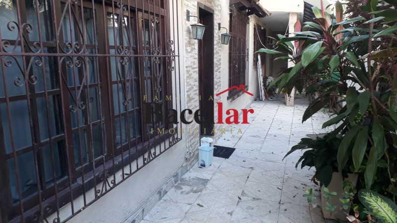 30 - Casa 7 quartos à venda Rio de Janeiro,RJ Méier - R$ 849.000 - RICA70003 - 31