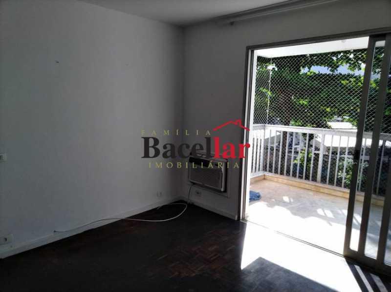 5 - Apartamento 4 quartos à venda Rio de Janeiro,RJ - R$ 2.900.000 - TIAP40585 - 8