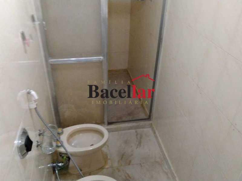 7 - Apartamento 4 quartos à venda Rio de Janeiro,RJ - R$ 2.900.000 - TIAP40585 - 13