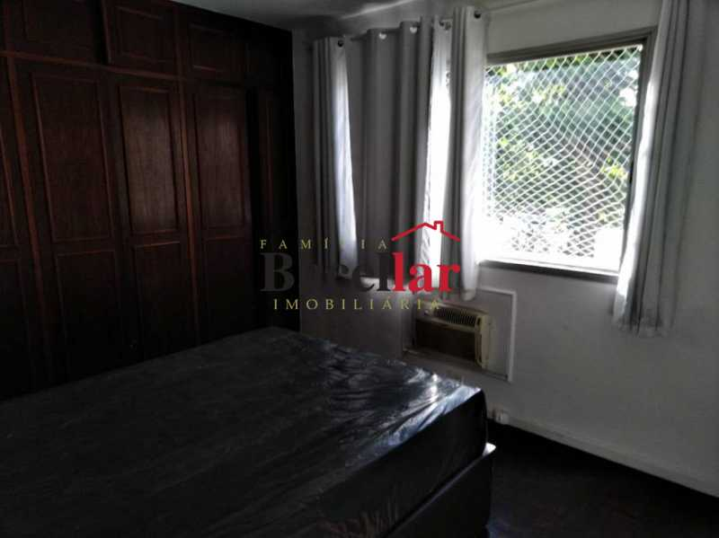 8 - Apartamento 4 quartos à venda Rio de Janeiro,RJ - R$ 2.900.000 - TIAP40585 - 10