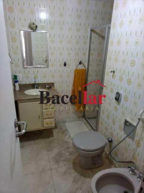 9 - Apartamento 4 quartos à venda Rio de Janeiro,RJ - R$ 2.900.000 - TIAP40585 - 11