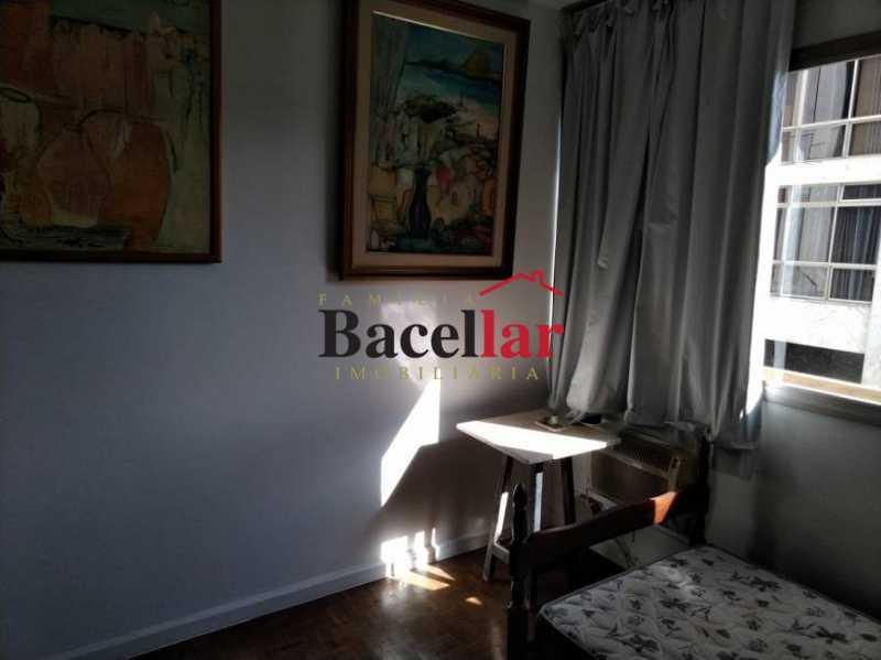 10 - Apartamento 4 quartos à venda Rio de Janeiro,RJ - R$ 2.900.000 - TIAP40585 - 14