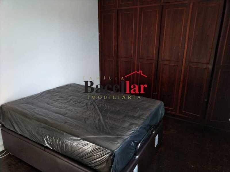 11 - Apartamento 4 quartos à venda Rio de Janeiro,RJ - R$ 2.900.000 - TIAP40585 - 16